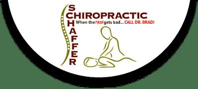 Chiropractic in Monroeville PA Schaffer Chiropractic