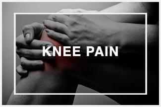 Chiropractic Monroeville PA Knee Pain