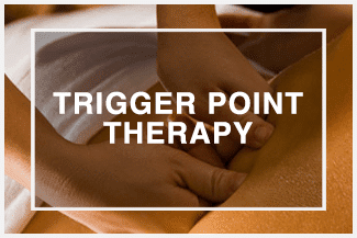 Trigger Point Therapy in Monroeville PA