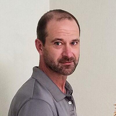 Chiropractor Monroeville PA Dr. Brad Schaffer